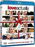 Love Actually - Edición 2017 [Blu-ray]