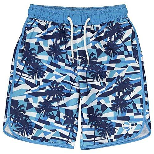 junior-boys-stylish-geometric-print-swim-shorts-11-12-yrs-blue