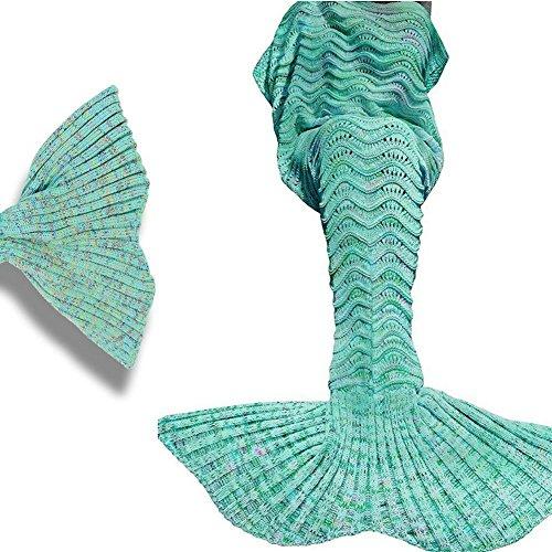 regalos-de-san-valentin-para-ella-jiaweixiang-hecho-a-mano-crochet-sirena-cola-bolsa-de-dormir-manta