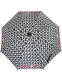 paraguas Coriex P92169 MC Snoopy