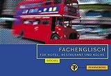 ISBN 3805704836