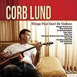 Things That Can't Be Undone [Vinyl LP] [Vinyl LP]