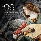 Vespro della Beata Vergine 1610: IX. Motet for Two Voices: Audi Coelum