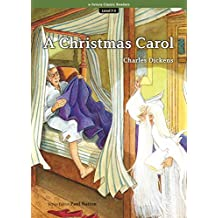 A Christmas Carol (Level7 Book 3) (English Edition)
