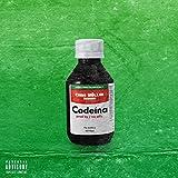 Codeína (feat. Rawenz) [Explicit]