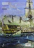 Die Gro?en Seeschlachten: Band 1: Trafalgar
