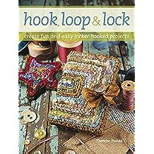 Hook, Loop & Lock: Creating Fun and