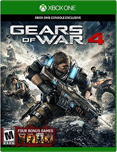 Gears-of-War-4-Xbox-One