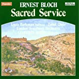 Sacred Service [Import allemand]
