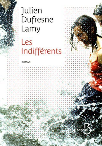 Les indifferents