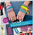 KnotKnot Paracord: Über 50 Knüpfideen in deinem style