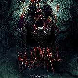 Killemall (Limited Premium Edition)