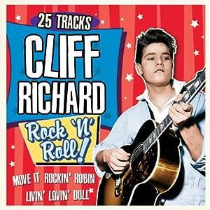 Rock 'n' Roll!-25 Tracks