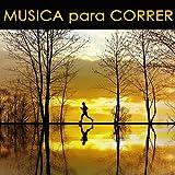 Musica Techno (Musica Instrumental)