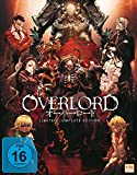 Overlord Limited Complete Edition kostenlos online stream