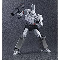 ILTOYS KO Version Transformers Masterpiece MP-36 Megatron