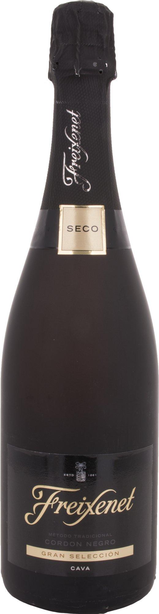 Freixenet-Cordon-Negro-Seco-1-x-075-l