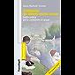 Trattamento dei disturbi emotivi comuni: Guida pratica per la conduzione di gruppi