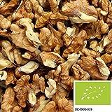 61Kwy90rSPL. SL160  - Wie gesund sind Nüsse?