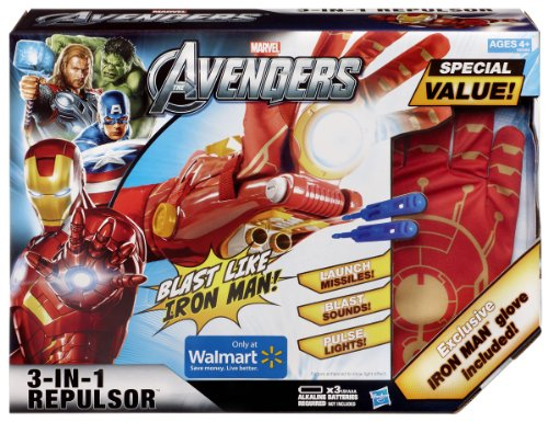 wal-mart-exclusive-avengers-3-in-1-iron-man-repulsor-with-glove