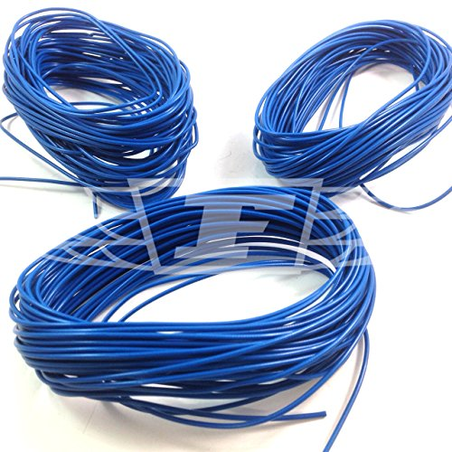 10-meters-blue-bell-wire-solid-core-hookup-wire-1-06mm-22awg-jumpers-av8