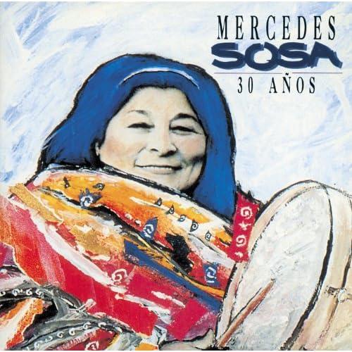 Duerme, Negrito (Album Version) [feat. Kelo Palacios]