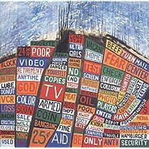 Hail To The Thief (180 Gram Vinyl, 45 RPM, 2PC) [Vinilo]