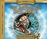 The Inventor's Secret (Cragbridge Hall)