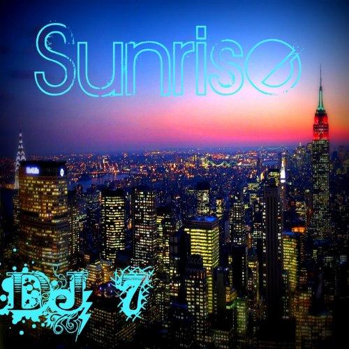 Sunrise (Laiduplake Remix)