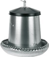 Agritura für Küken, Automat montiert - A16263