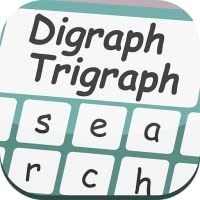 Digraph Trigraph Search