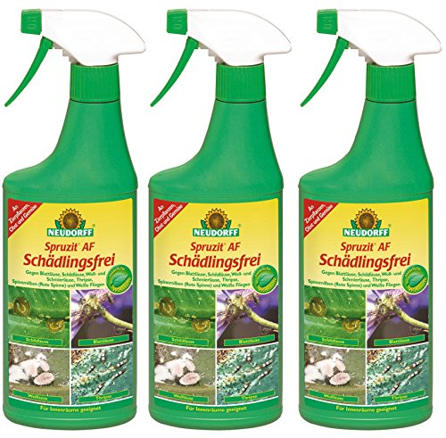 3-x-500-ml-neudorff-spruzit-af-schdlingsfrei-anwendungsfrei