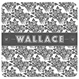 Wallace / Wallace | Wallace