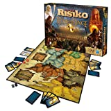 Winning-Moves-10616-Risiko-Herr-der-Ringe