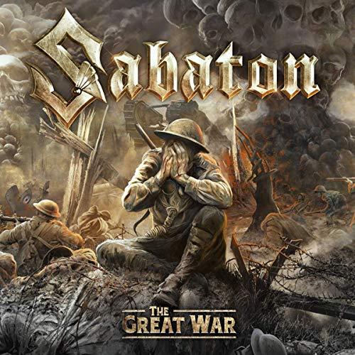 The Great War (Standard Edition)