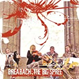 The Big Spree