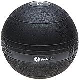 Bodyrip No Bounce Slam Ball 3kg
