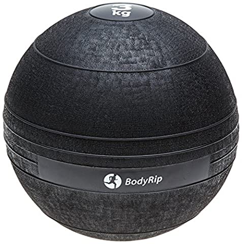 Bodyrip dy-gb-099 Slam ball pour la boxe, le fitness et