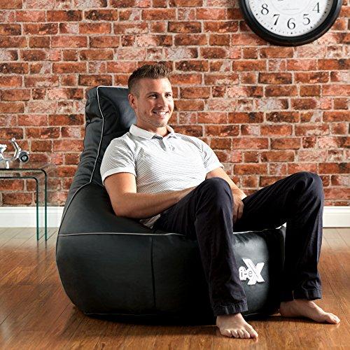 la-chaise-de-jeux-i-exr-faux-cuir-une-chaise-pouf-poire-de-jeux-taille-homme-ideal-pour-ceux-qui-jou