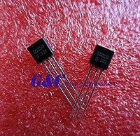 Tradico® 500pcs S8050 TRANSISTOR NPN 40V 1.5A TO-92 FSC NEW GOOD QUALITY TO3