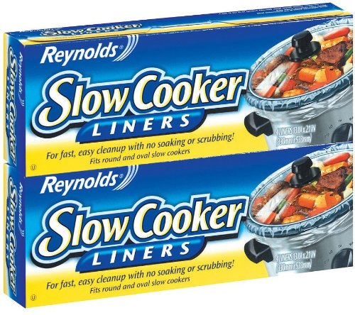 reynolds-wrap-slow-cooker-liners-4-ct-2-pk-by-reynolds-wrap