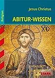 ISBN 3894494700
