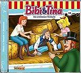 Folge 88: Ein Schlimmer Verdacht - Bibi & Tina
