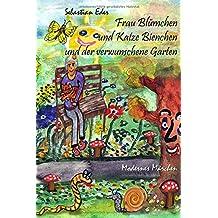Suchergebnis Auf Amazonde Für Verwilderter Garten