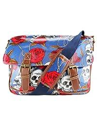 Bags & purses-sac bandoulière pour femme