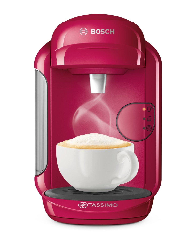 Bosch-Tassimo-TAS1404-Kapselmaschinen