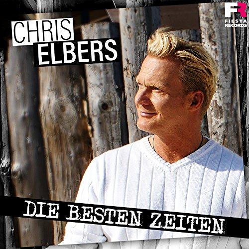 Chris Elbers - Die besten Zeiten