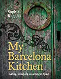 My Barcelona Kitchen