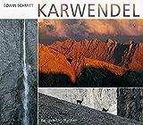 Karwendel (Bildband)