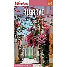 Algarve 2016/2017 Petit Futé